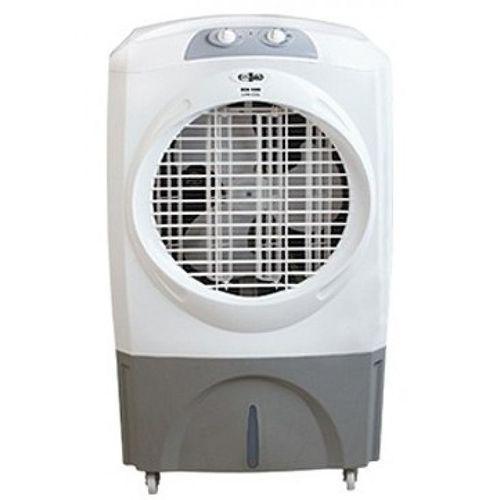 Super Asia Ecm 4500 Solar Dc 12 Volt Inverter Cooler