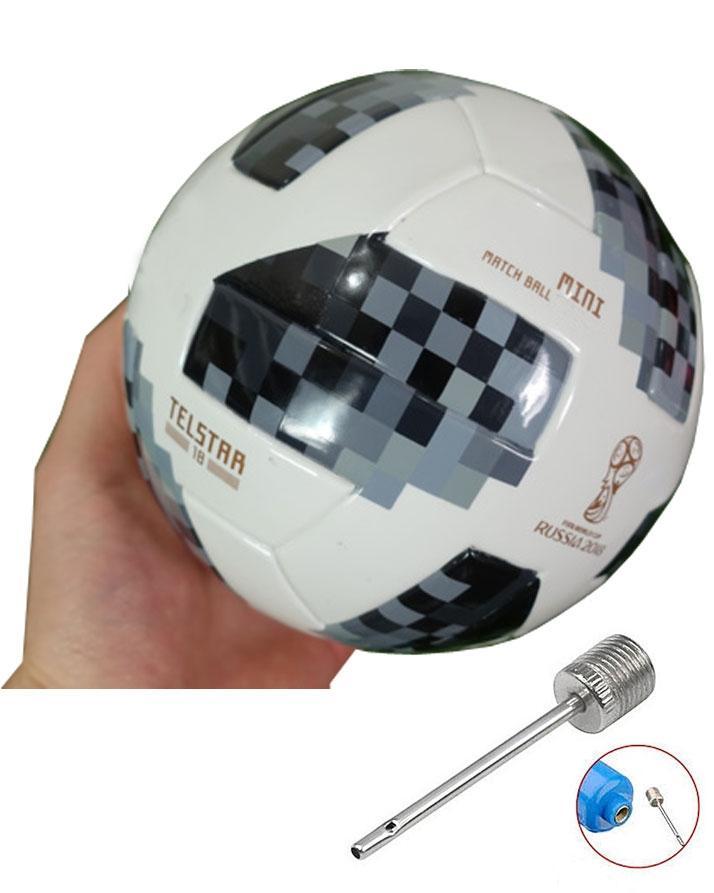 91c41f272 Buy Football Kits   Accessories   Best Prices in Pakistan - Daraz.pk