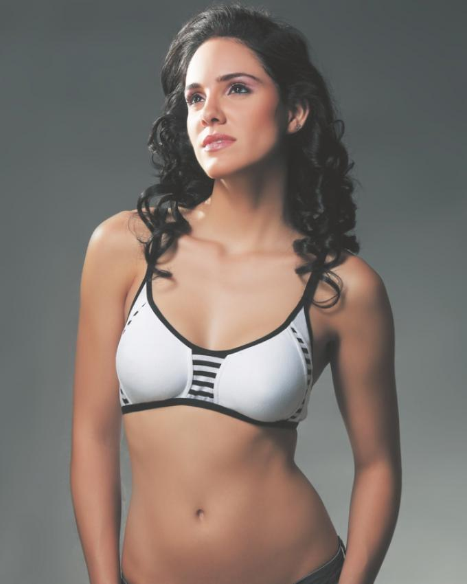 3b913033a2 Buy LIBRA LINGERIE Bras at Best Prices Online in Pakistan - daraz.pk