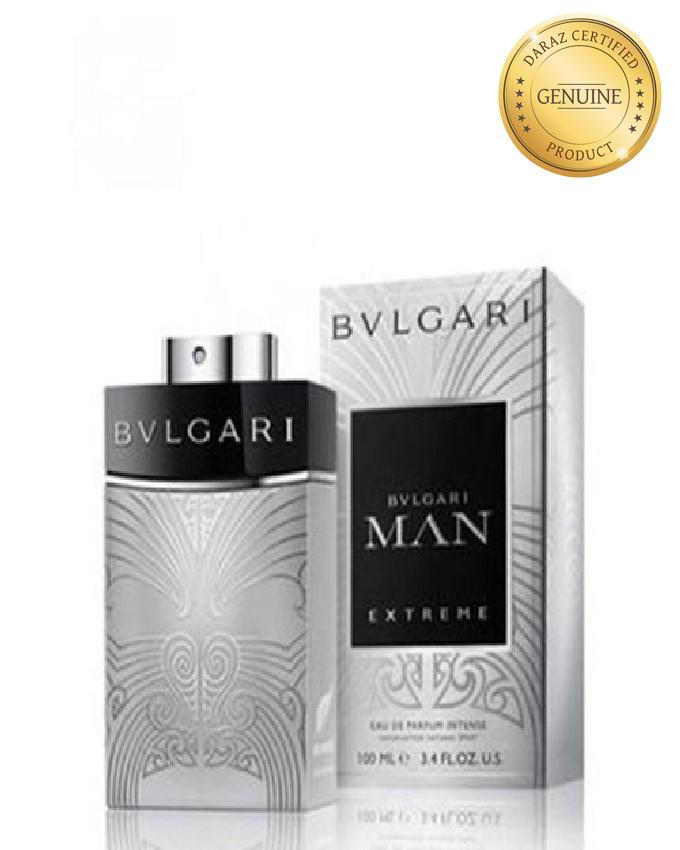 Buy Bvlgari Fragrances at Best Prices Online in Pakistan - daraz.pk 9e1efab1a8d