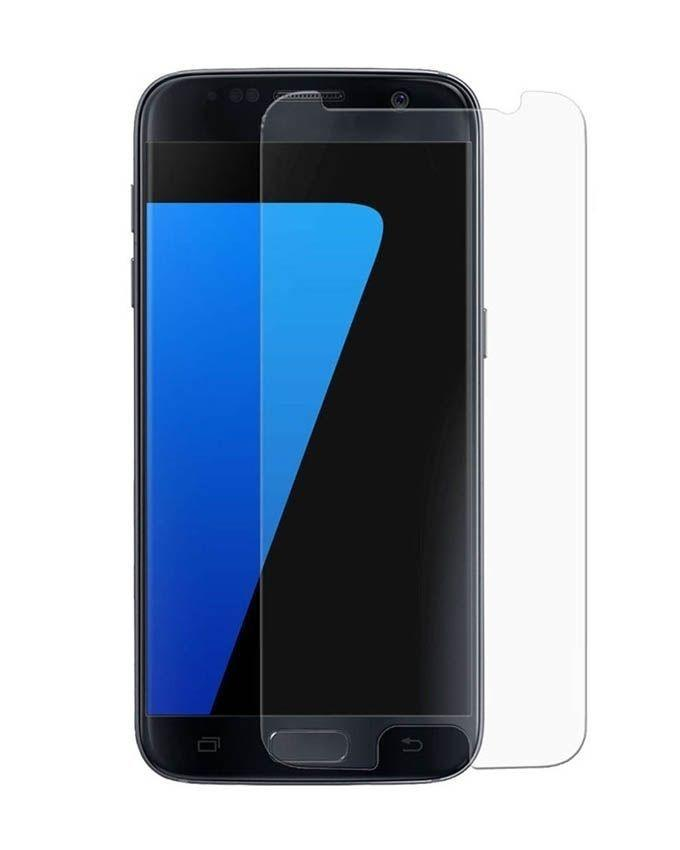 Glass Protector For Samsung S7
