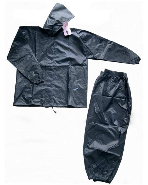 Waterproof Motorcycle hoddie