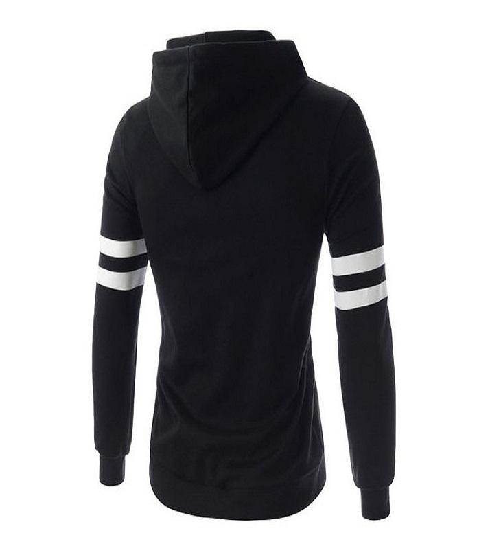 A&G Pack of 2 OUT Hoodie For Men's