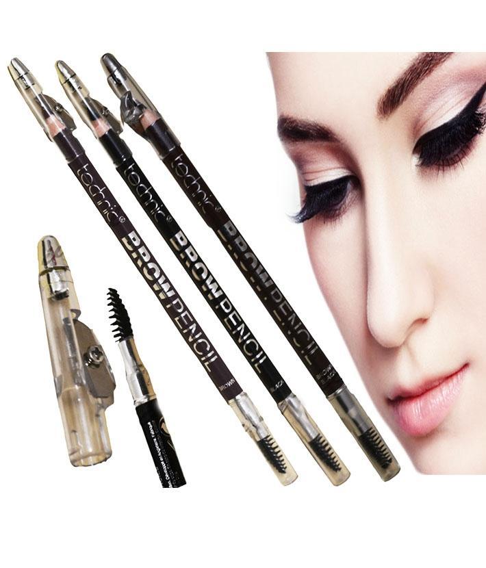 Buy Technic Cosmetics Eyebrow At Best Prices Online In Pakistan