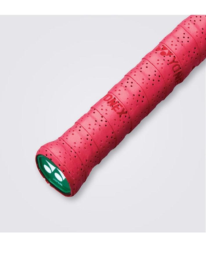 Over Grip Soft Feeling Yonex Badminton Grip Lawn tennis Grip Squash Grip