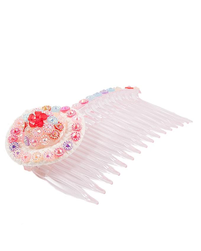 Women Hair Catcher