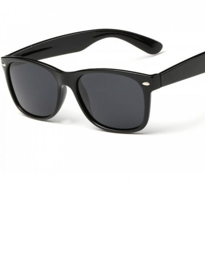 df7b822e249 Buy Men s Sunglasses Online in Pakistan