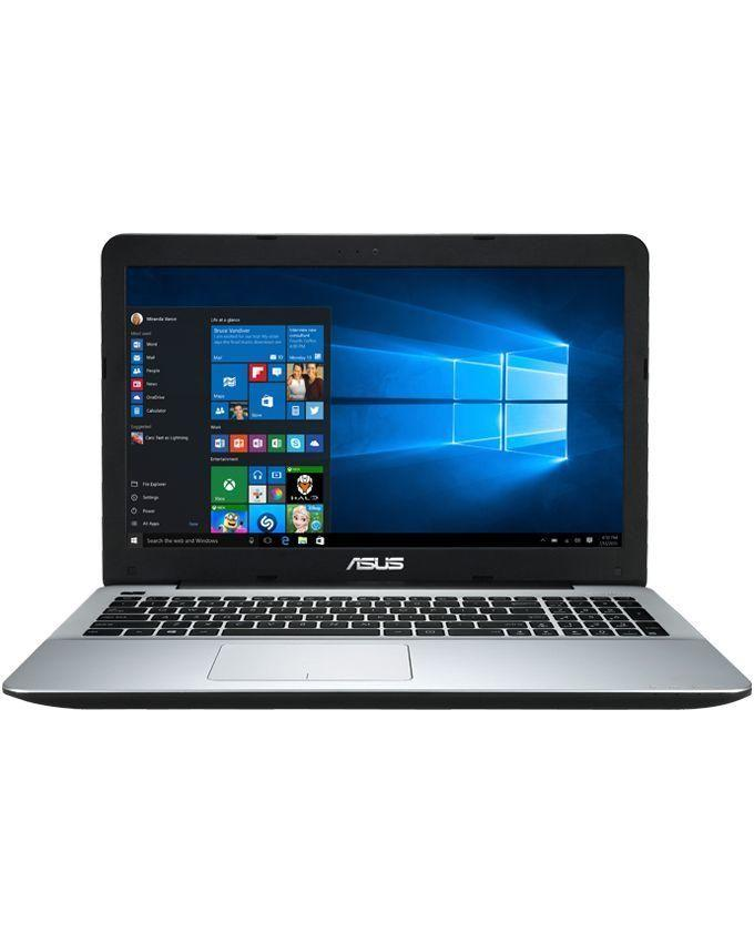 Asus N53Jq NotebookIntel Management Drivers Windows XP