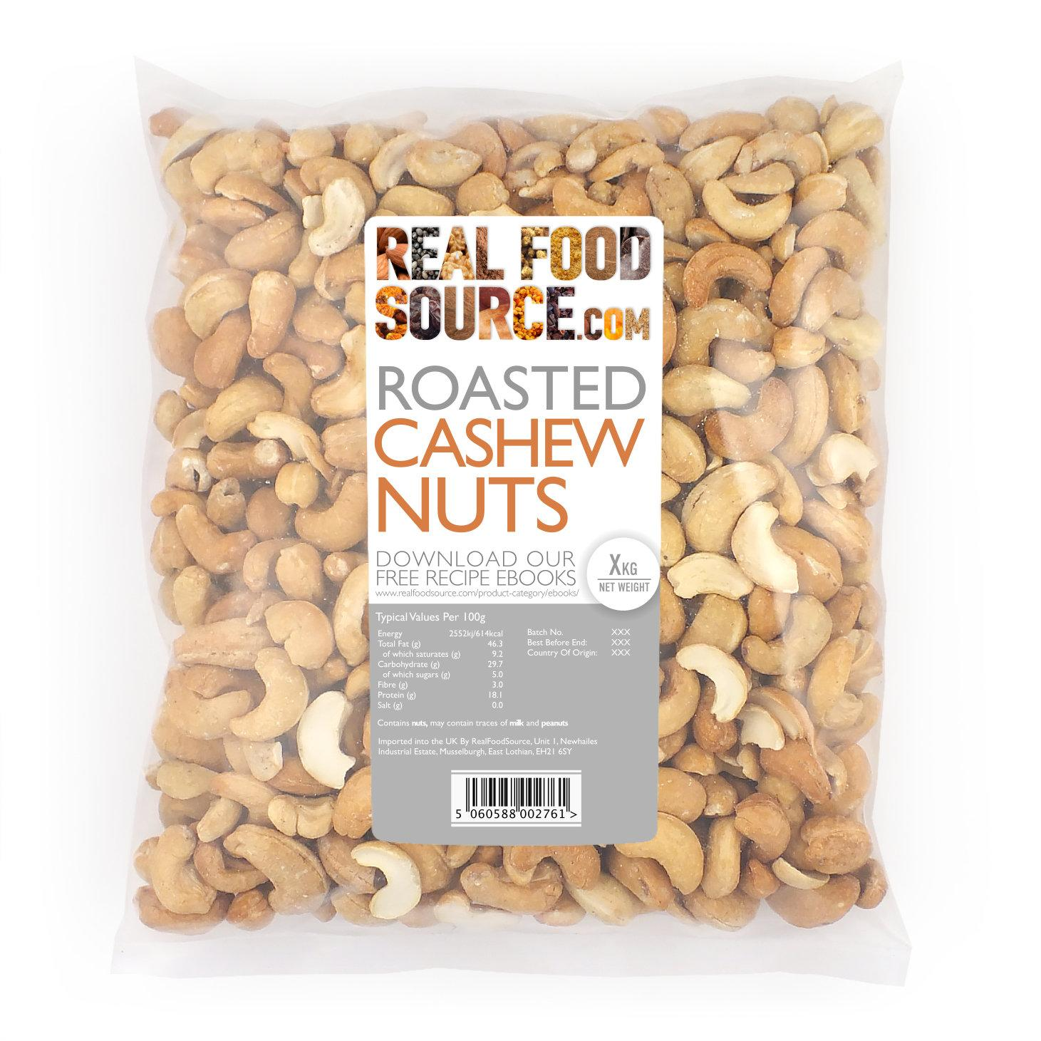 Buy Real Food Source Dried Fruit Nuts at Best Prices Online in