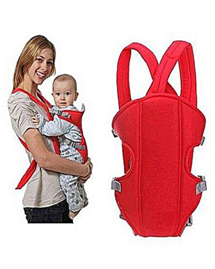 9488a94d08f Baby Carriers Seats   Bags Online in Pakistan - Daraz.pk