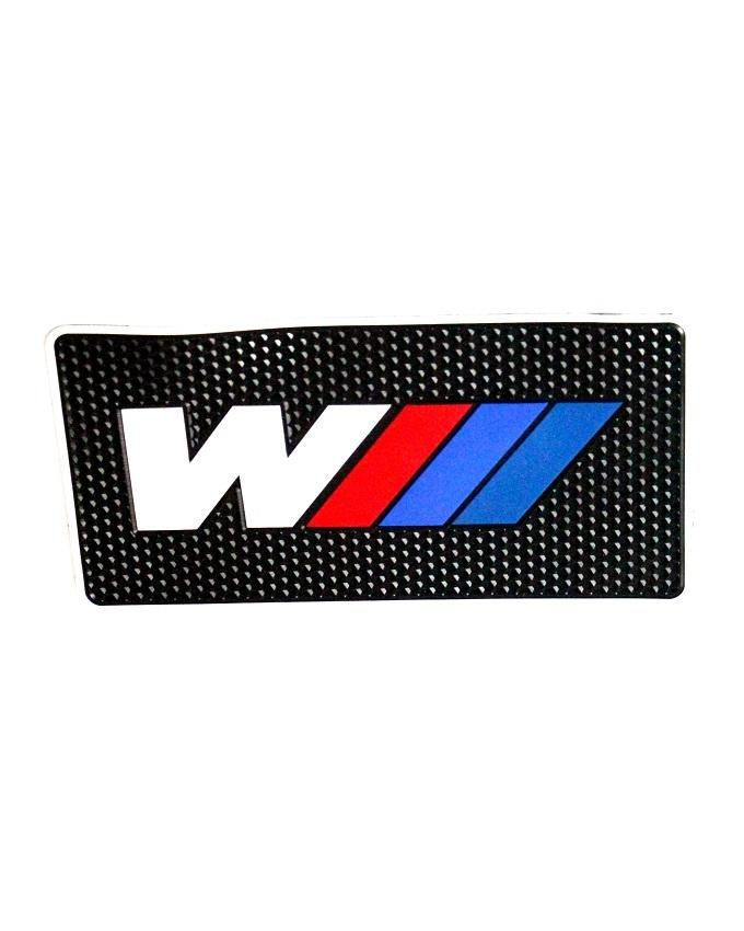 Dashboard Mat for All Cars - Large