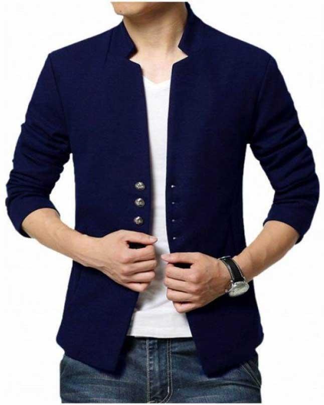 Men S Coats Buy Men Coats Online In Pakistan Daraz Pk