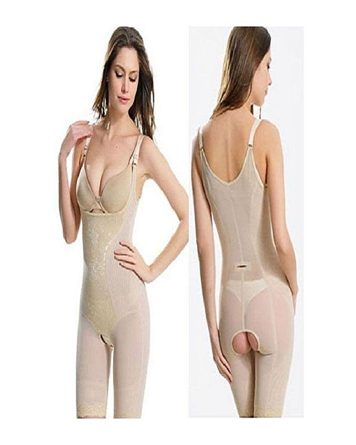de3256f5c8 Buy Flourish Shapewear at Best Prices Online in Pakistan - daraz.pk