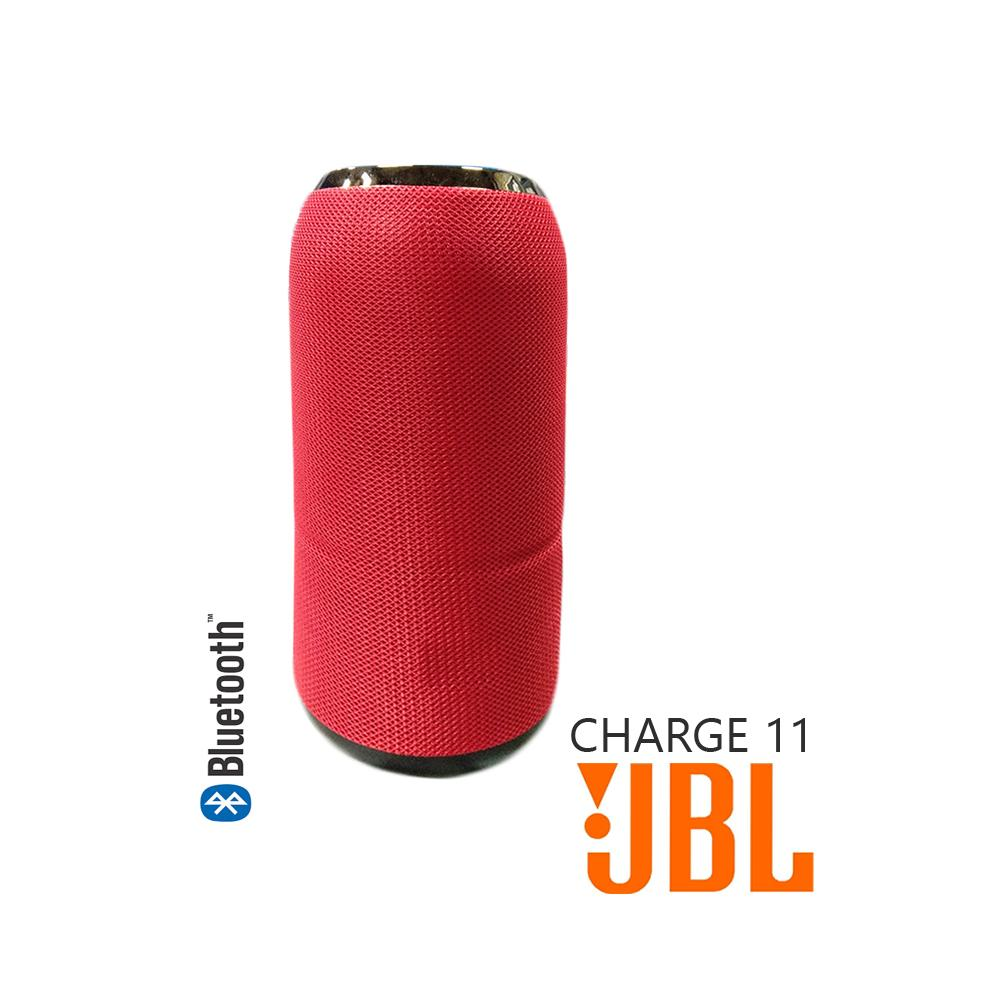 Jbltsquare Buy At Best Price In Pakistan Headset Wireless Stereo Jbl S990 New Design Charge 11 Bluetooth Speaker For Android Or Apple Ios