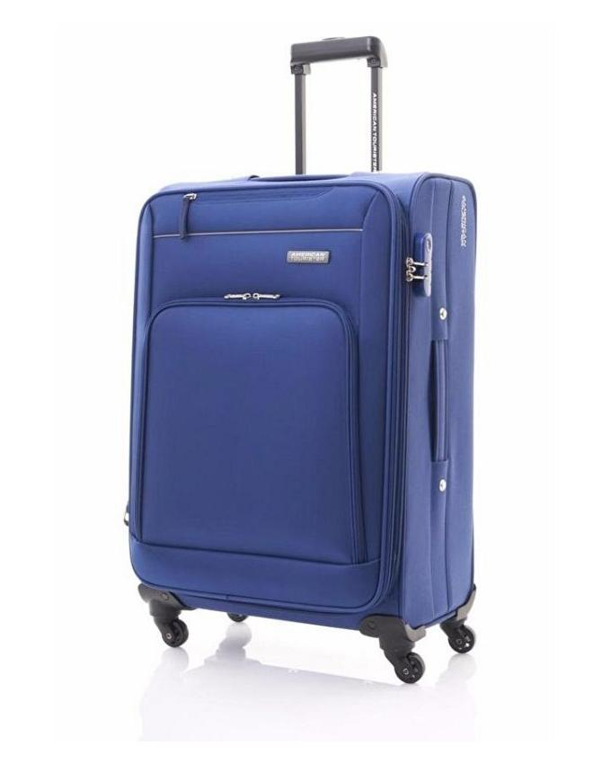 772d5425537e Luggage Shop  Carry-On Bags   Suitcases Online in Pakistan - Daraz.pk