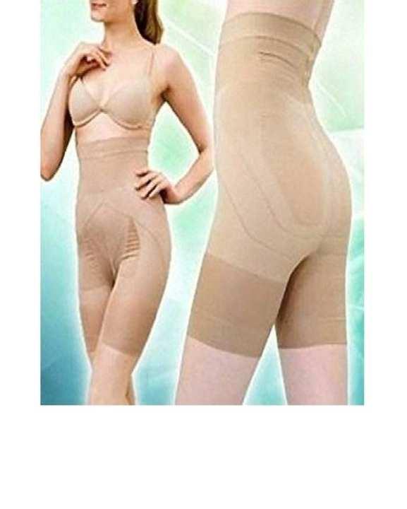 California Beauty Bodyshaping Undergarment