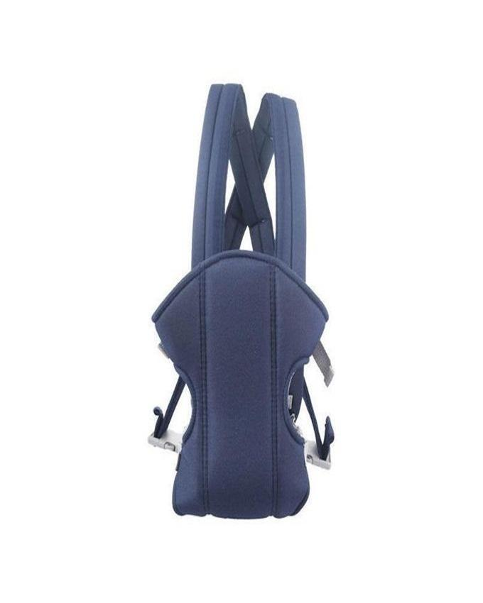 c3a198ba738 Baby Carriers Seats   Bags Online in Pakistan - Daraz.pk
