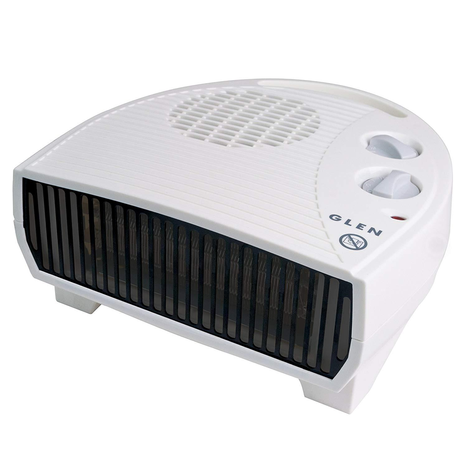 Buy Gas Electric Heaters Best Prices In Pakistan Also Room Heater You Can Portable Home Shop Adjustable Thermostat Automatic Temperature Control Fan