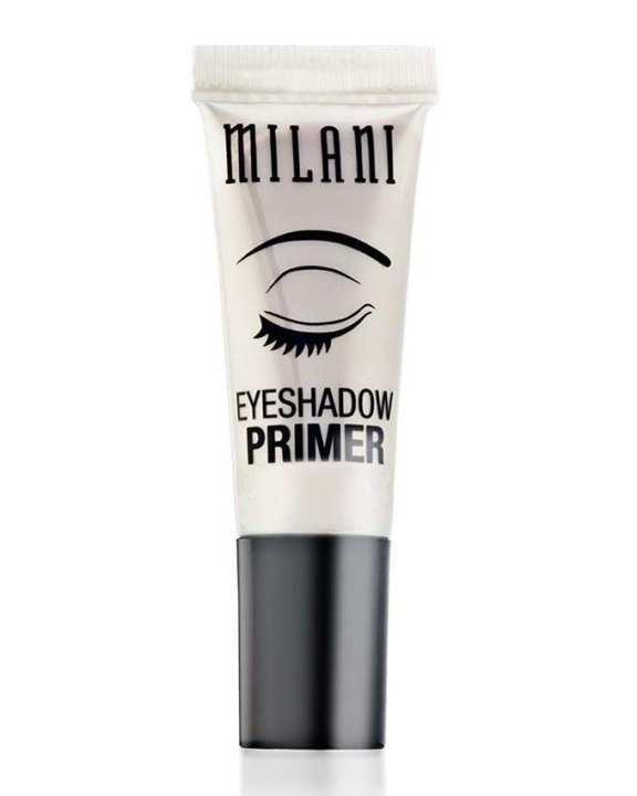 Eyeshadow Primer - Nude