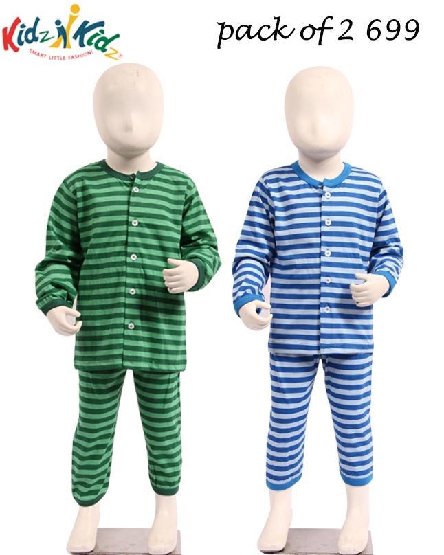 af458371b quality 44929 daaf7 baby thermal underwear set children 100 cotton ...