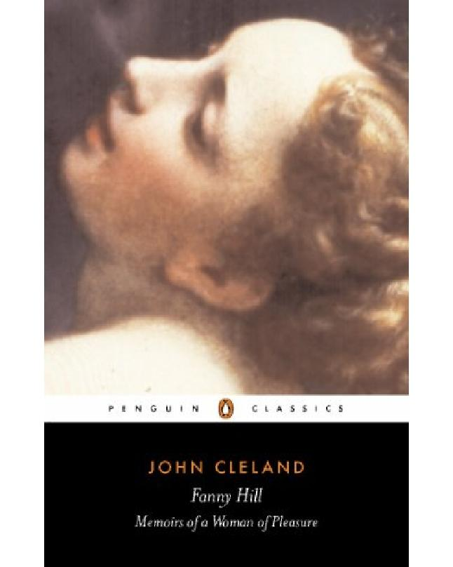 Fanny Hill or Memoirs of a Woman of Pleasure: Buy Sell Online @ Best Prices  in Pakistan | Daraz.pk