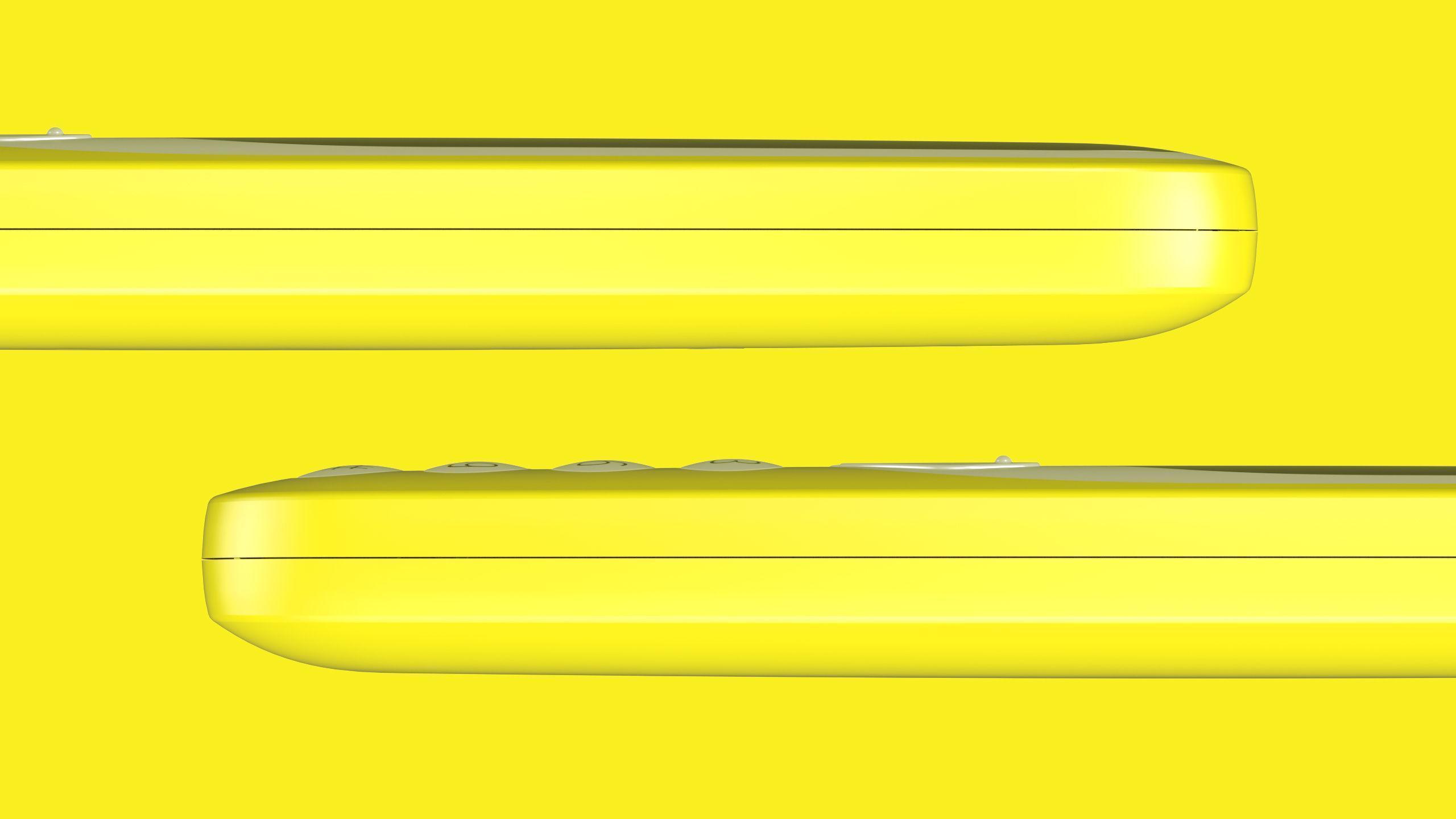 Nokia-3310-DesignDetails.jpg