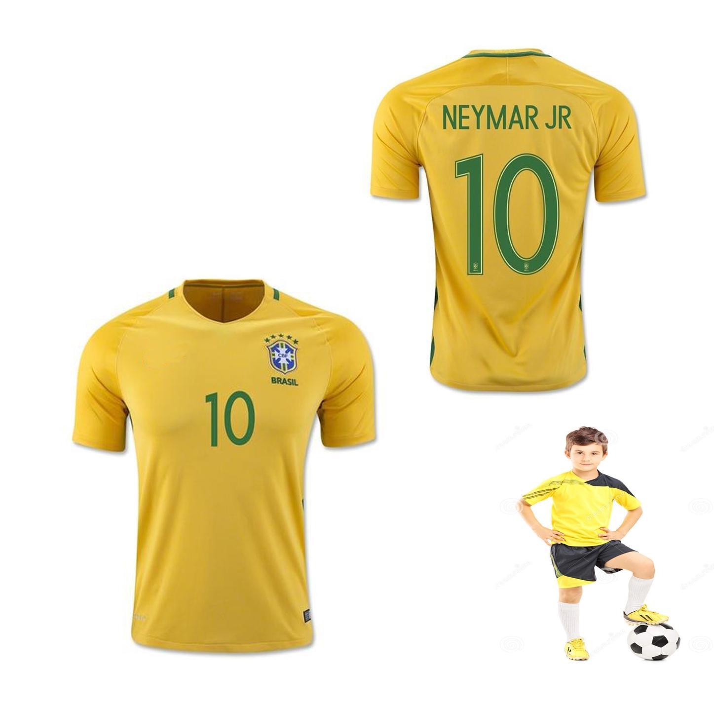 Boys\' Football Jerseys - Buy Boys\' Football Jerseys at Best Price in ...