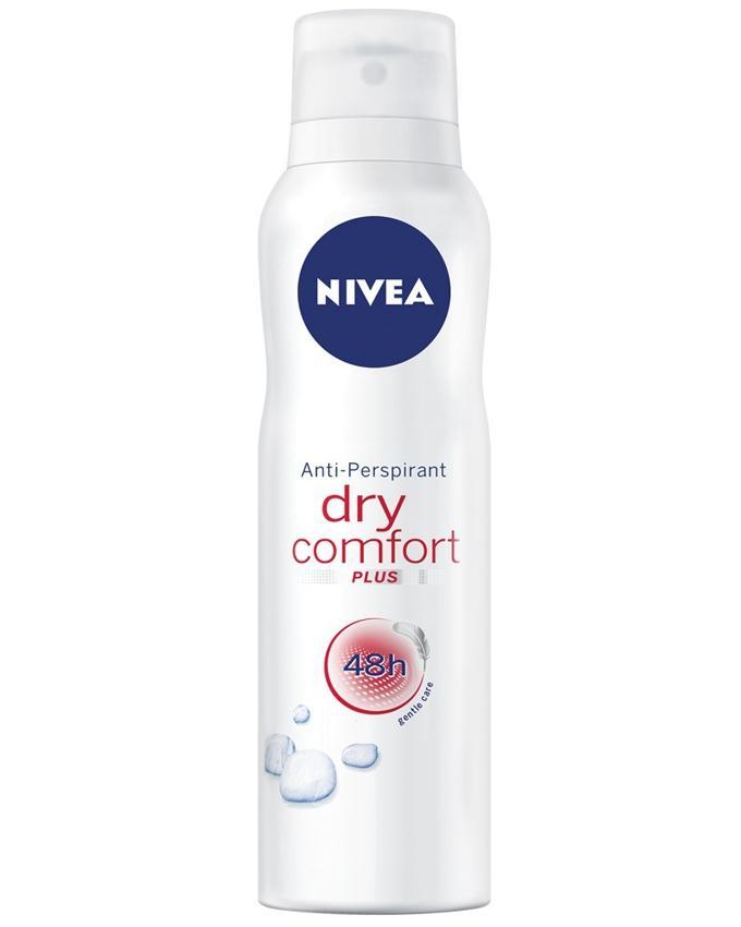 Dry Comfort Plus Deodorant For Women - 150ml