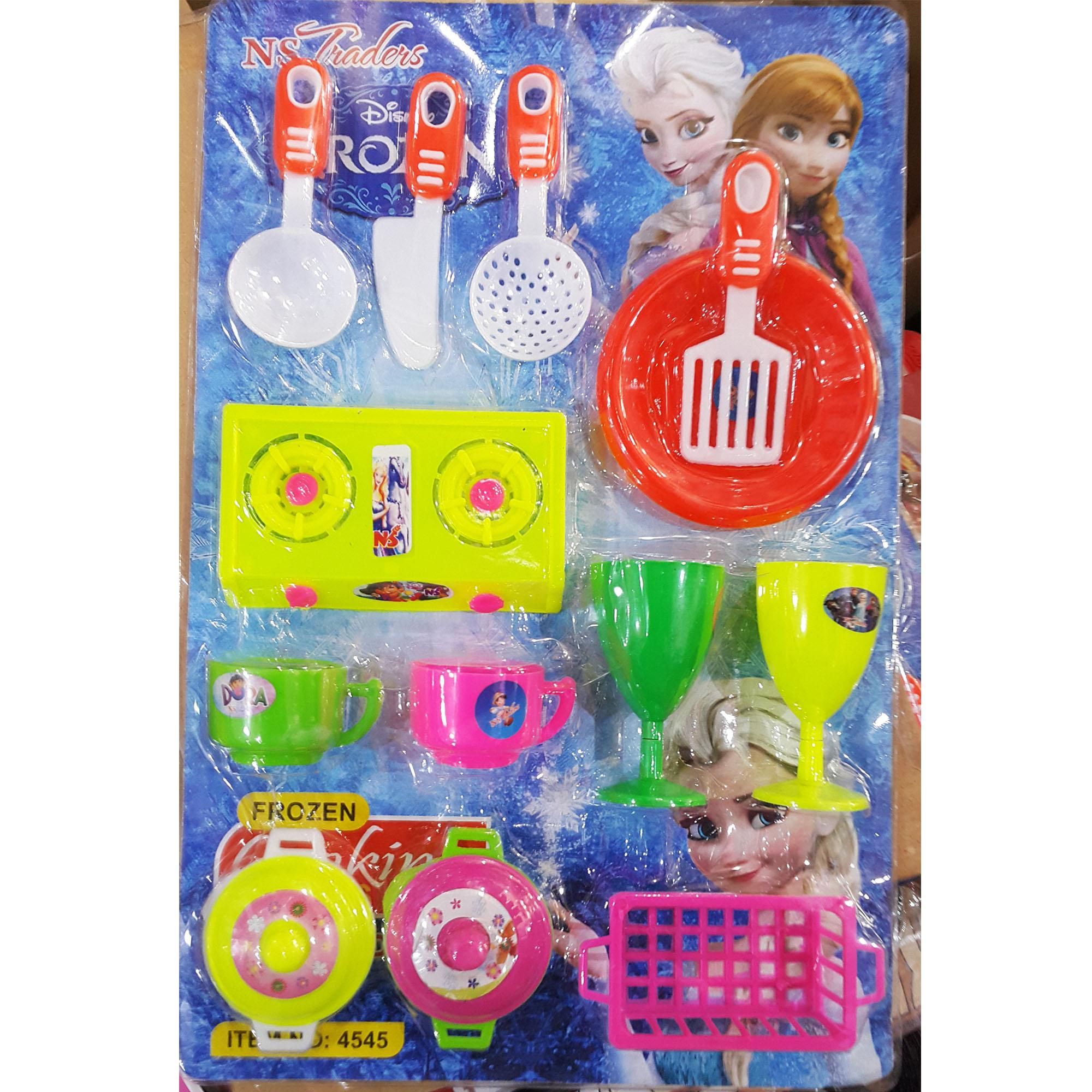 Frozen Toys Online In Pakistan Daraz Pk