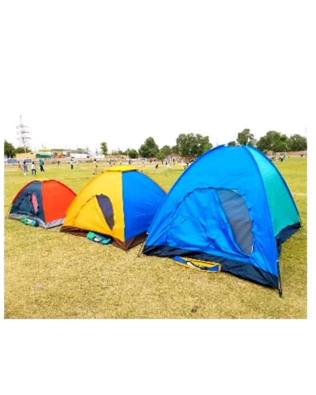Tents Sleeping Bags Online In Pakistan Darazpk