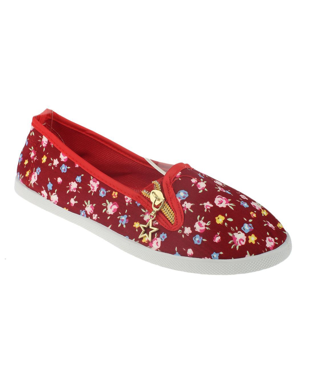 32b5f30e116cd Women s Shoes - Buy Ladies Footwear Online - Daraz Pakistan