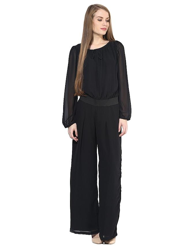 c866c044bdd Jumpsuits For Women Online Shopping