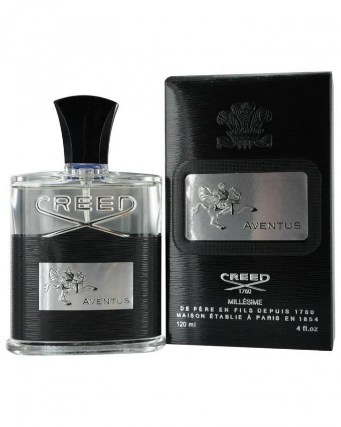 dc09b02497d2 Creed Perfumes Online Store in Pakistan - Daraz.pk