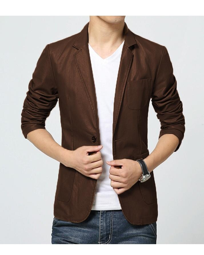 Mens Coats Buy Men Coats Online In Pakistan Darazpk