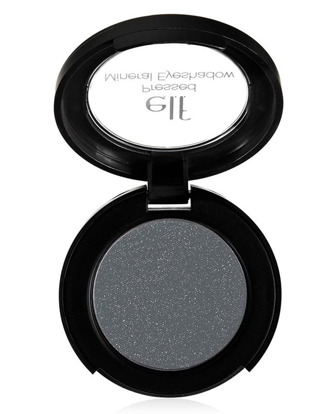 Pressed Mineral Eyeshadow - Out All Night