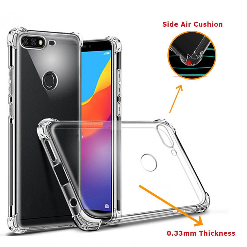 Bolimobopronestlewd Buy At Best Price In Wd My Passport 2tb Usb 30 Free Softcase Harddisk External Huawei Y7 Prime 2018 Anti Knock Soft Case Transparent
