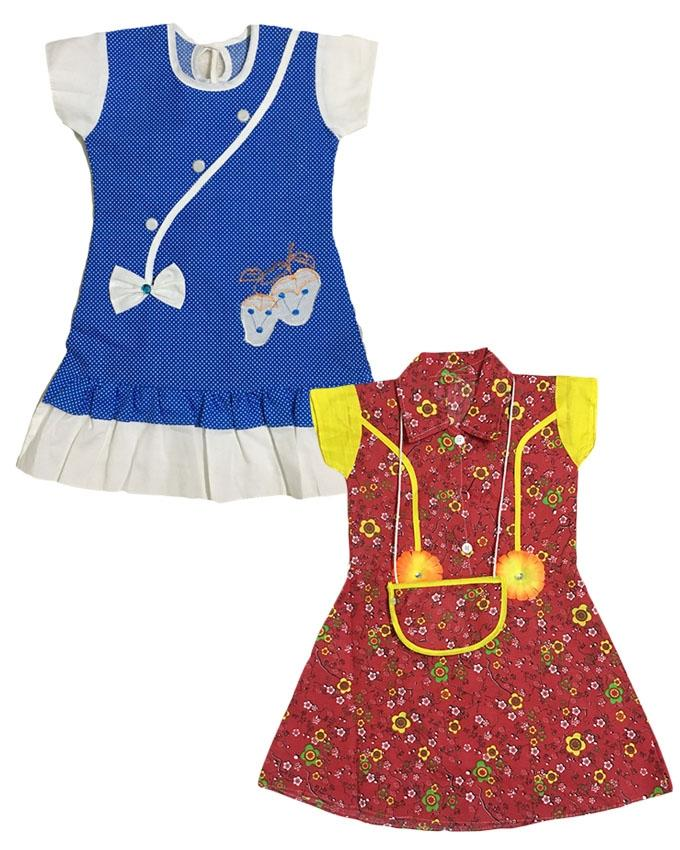 92db852e0d89 Girl s Stylish Dresses