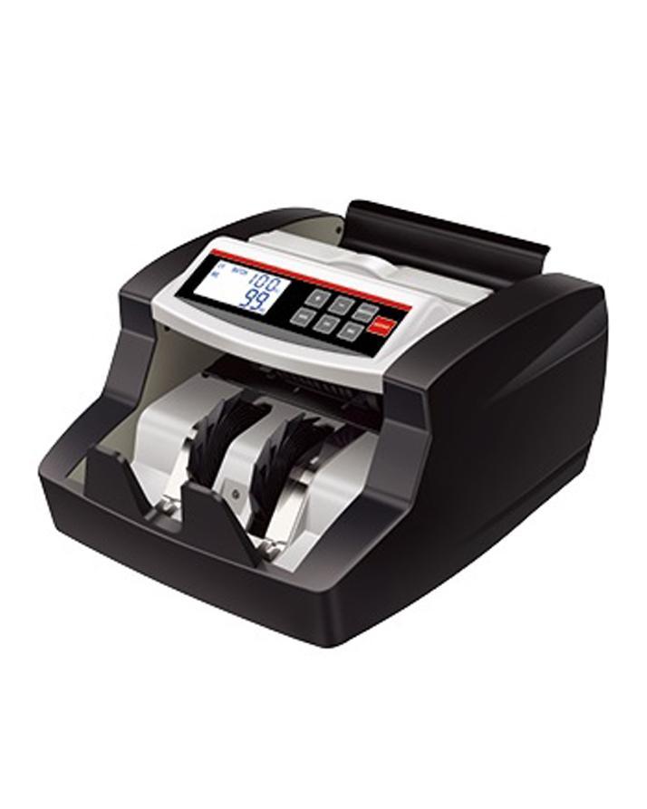 Cash Counting - BNC-2000
