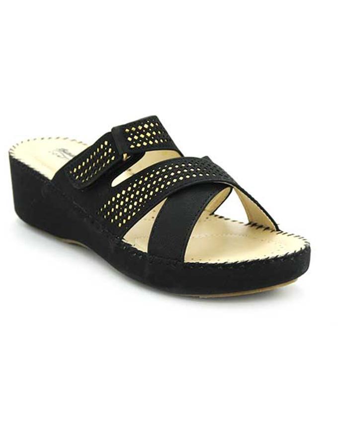 e258ce68aada Buy Bata shop-slides-flip-flops at Best Prices Online in Pakistan ...