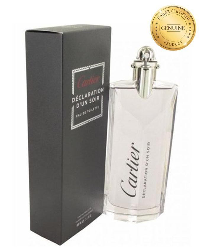 8c93e785dbf Cartier Perfumes Online Store in Pakistan - Daraz.pk