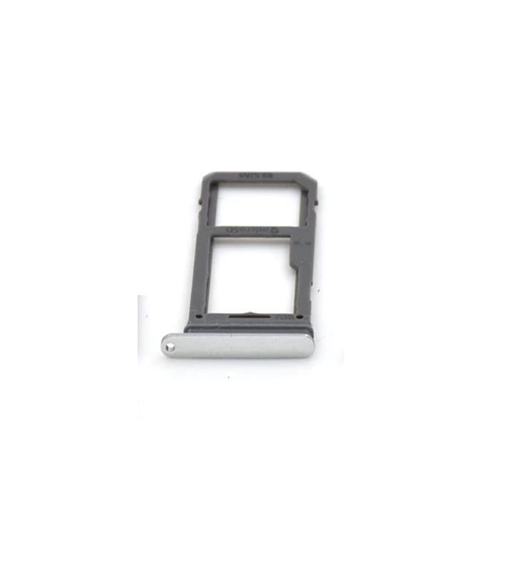 Samsung Galaxy S8 Dual Sim Tray Sim Jacket Sim Slot Sim Door For Samsung Galaxy S8