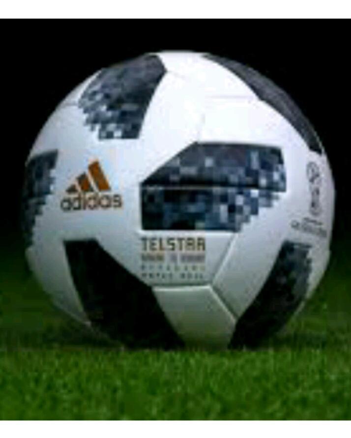Buy H2o Footballs At Best Prices Online In Pakistan Daraz Pk