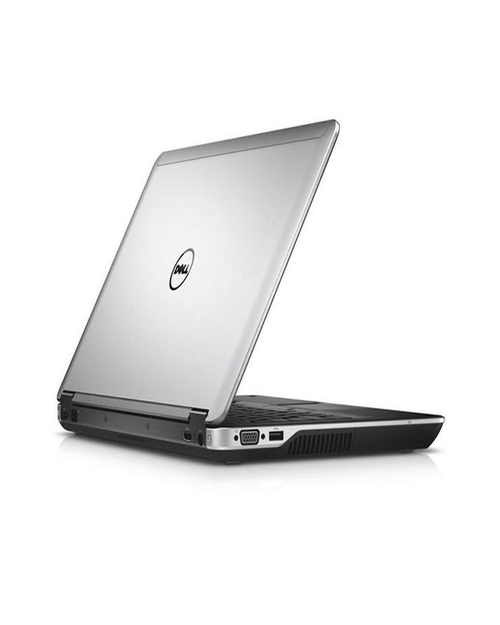 Dell Core I3 I5 I7 Laptops Prices In Pakistan Buy Today Daraz Pk