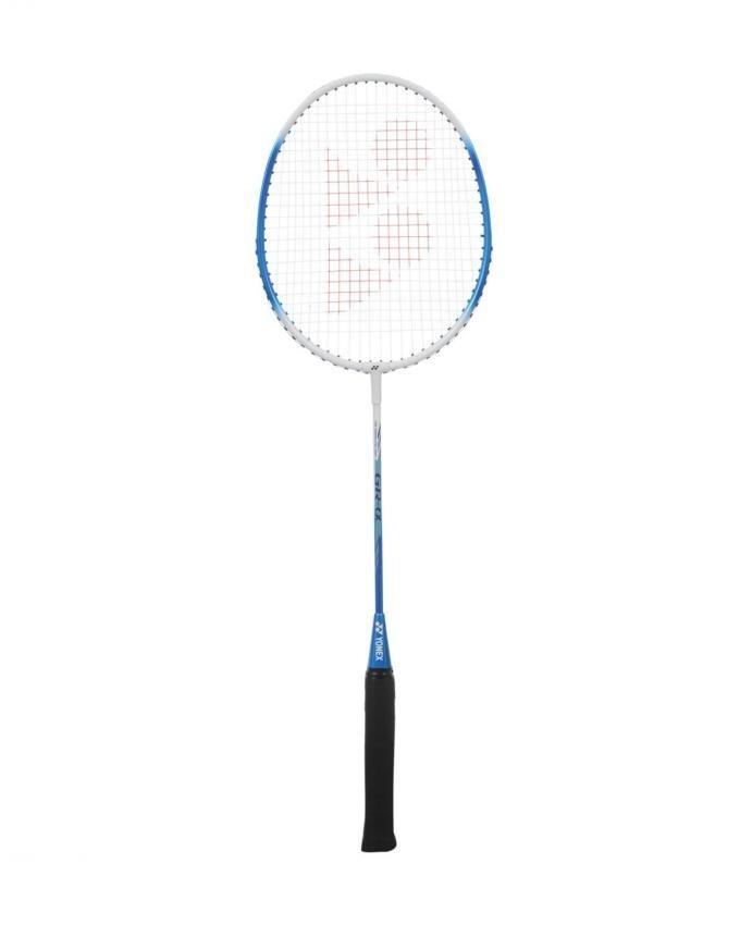 Badminton Racket - Black