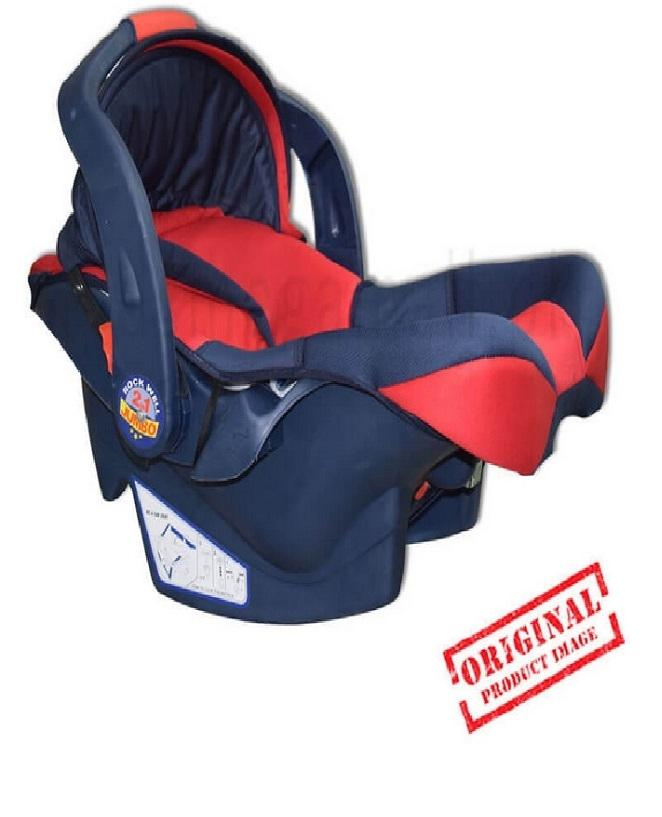 893b6db2e4e Baby Carriers Seats   Bags Online in Pakistan - Daraz.pk