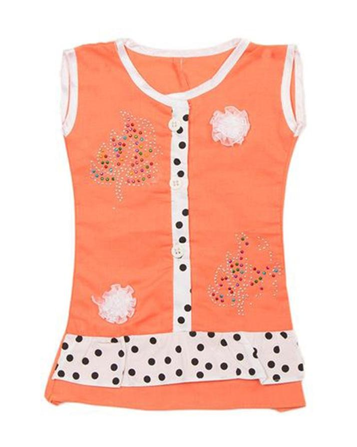 329d65b96 Girl's Shirts & Tops Online Store in Pakistan - Daraz.pk