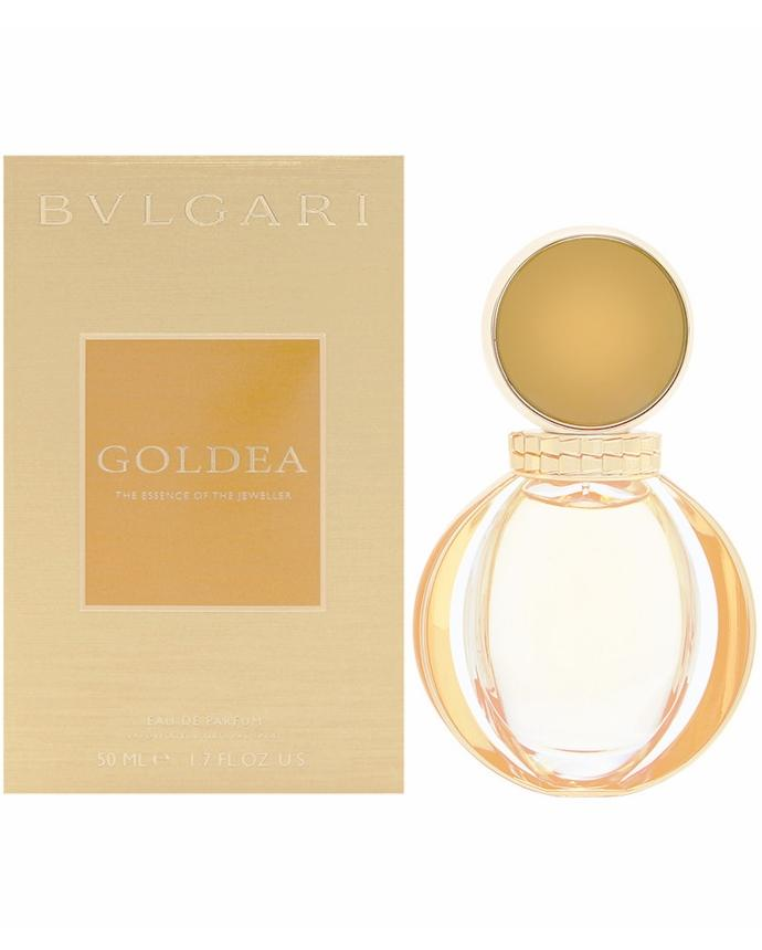 Bvlgari,Sneer - Buy Bvlgari,Sneer at Best Price in Pakistan   www ... b1657ba6296