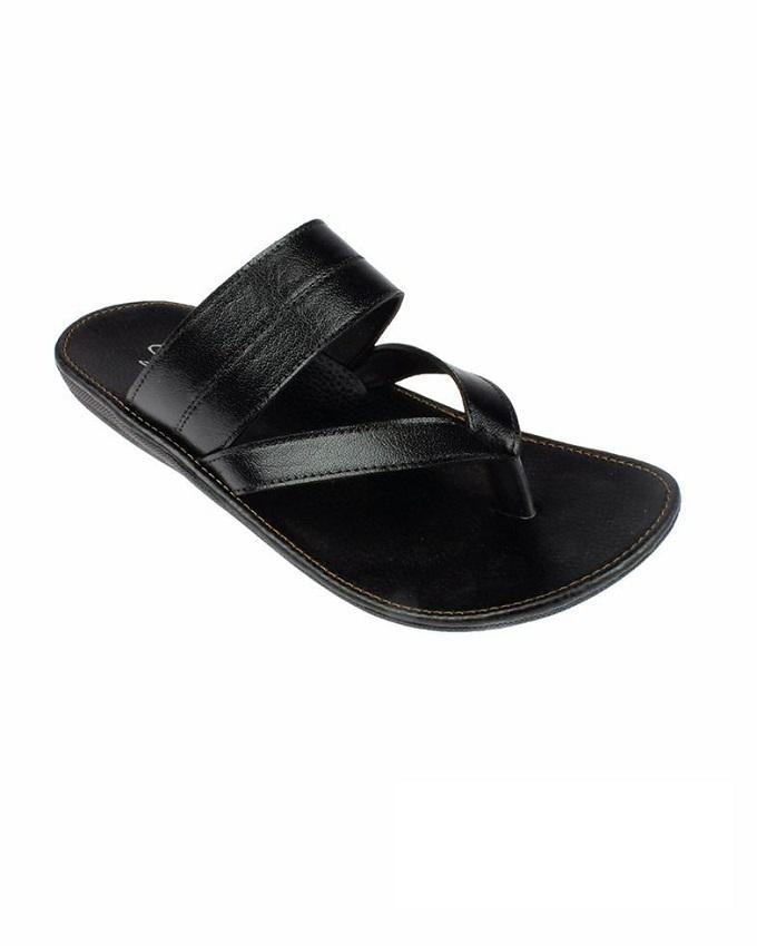746a3220b Buy Leather Craft shop-men-flip-flops-sandals at Best Prices Online ...