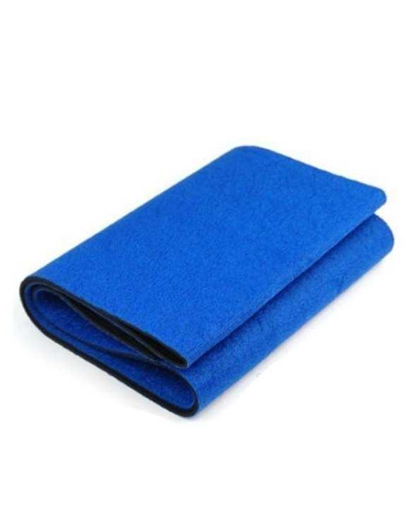 Slimming Belt - Blue