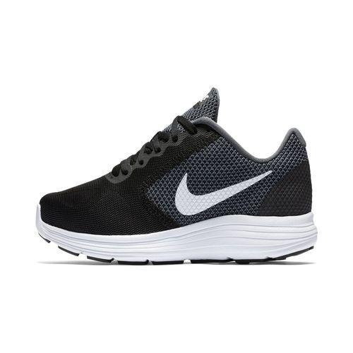 détaillant en ligne 120f6 288bc Avis,Nike,AB Rocket - Buy Avis,Nike,AB Rocket at Best Price ...